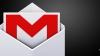 Performanţă marca Google! Gmail a depăşit cifra de un miliard de utilizatori pe lună