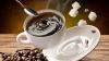 Cinci sfaturi: Cum să-ţi transformi cafeaua preferată într-o băutură sănătoasă