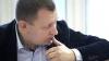 """Igor Dodon, GARANTUL LIDERULUI """"ANTIFA"""". Grigore Petrenco va sta în arest la domiciliu"""