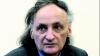 Grigore Vieru ar fi împlinit 81 de ani. Moldovenii vor depune flori la bustul poetului