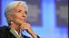 Christine Lergarde va rămâne în fruntea FMI pentru următorii cinci ani