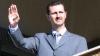 Opoziția siriană: Rusia va crea un nou Hitler dacă îl mai susține pe Bashar Al-Assad