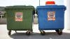 Lipsă de interes! Moldovenii încă nu au învățat să sorteze gunoiul
