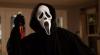 De ce E PERICULOS să priveşti filme horror dacă ai o conexiune de Internet proastă