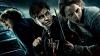 VESTE BUNĂ! După nouă ani, o nouă carte cu îndrăgitul vrăjitor Harry Potter va apărea în librăriile din lume