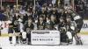 Naţionala Diviziei Pacific a câștigat meciul vedetelor din NHL