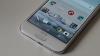 Nimeni nu s-a aşteptat la asta: HTC One M10 va avea două camere foto Ultrapixel