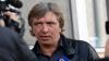 Igor Dobrovolski a anunţat lotul lărgit pentru partidele amicale ale naționalei de fotbal