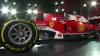 Ferrari a prezentat noul monopost cu care va evolua în acest an în Mondialul de Formula 1