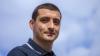 Unionistul George Simion a aflat că are o nouă interdicţie de a intra pe teritoriul Moldovei