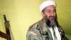 NU E GLUMĂ! Osama bin Laden, amendat pentru că şi-a parcat maşina lângă Ambasada SUA (FOTO)