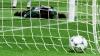Gafă majoră în Cupa Confederaţiei Asiatice de Fotbal! Nu vezi prea des așa ceva
