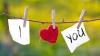 Idei pentru mesaje de Ziua Îndrăgostiţilor. Citate celebre şi SMS-uri romantice
