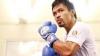Manny Pacquiao respectă decizia celor de la Nike, care a încheiat colaborarea cu el. DETALII