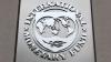 O misiune a Fondului Monetar Internaţional vine în zilele următoare la Chişinău