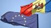 Miniștrii de Externe ai Uniunii Europene vor adopta o rezoluție de susţinere a Republicii Moldova