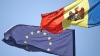 UE - partener comercial de nădejde. Cât am exportat şi importat în 2015