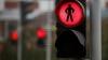 """""""Ce înseamnă culoarea roşie a semaforului pentru unii şoferi din Capitală?"""" IMAGINI care te lasă mut de uimire"""