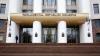 PREMIERĂ! Parlamentul Republicii Moldova va avea un consilier european