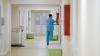 Se va întâmpla la un spital din Căușeni! Medici italieni vor consulta GRATUIT mai mulți pacienți