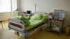 GRIPA UCIDE tot mai mulţi oameni: Încă o persoană şi-a pierdut viaţa din cauza virusului AH1N1