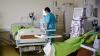 Moldovenii care suferă de boli rare solicită ajutorul autorităților