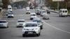 Părerile șoferilor după ce au aflat că Asigurarea Obligatorie Auto s-a scumpit cu 30%