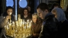 A şaptea săptămână a Postului Mare este declarată săptămâna tineretului ortodox