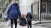 Situaţia la zi: Cinci instituții de învățământ SUNT ÎNCHISE din cauza gripei și virozelor