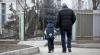 """Copii, utilizați de părinți ca armă de răzbunare după divorț. Reportaj cutremurător la """"Moldova, țară de minune"""""""