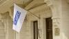 """OSCE: Chişinăul şi Tiraspolul sunt gata să reia imediat negocierile în formatul """"1+1"""""""