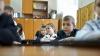 Concursul naţional Skolar 2016: Învingătorii şi-au ridicat premiile