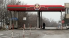 Tiraspolul a intentat mai multe dosare penale ca reacție a condamnării unui transnistrean
