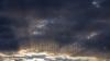 """DEZVĂLUIRI privind SFÂRŞITUL LUMII. Anunţul astronomilor despre """"Marea Ruptură a Universului"""""""