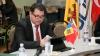 Ambasadorul Turciei: Țara noastră ar putea contribui la dezvoltarea economiei moldovenești