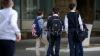 Profilaxii în şcolile din Capitală. Autorităţile vor să evite apariţia unei epidemii de gripă