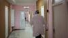 Gripa a mai luat o viaţă. Un bărbat de 39 de ani din Bălţi a murit