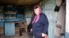 """""""Se simte un miros insuportabil"""". Fabrica din Glodeni care a transformat viaţa unor localnici în COŞMAR"""