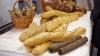 Recomandări pentru o dietă echilibrată! Alimente mai puțin sănătoase pe care trebuie să le eviţi