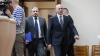 Analiştii, despre şedinţa comună Guvern-Parlament: Are scopul de a accelera realizarea reformelor