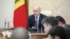 Cabinetul de Miniștri, îndemnat să păstreze dialogul cu societatea civilă