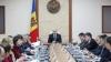 Social-democraţii europeni salută progresele făcute de Guvernul Republicii Moldova