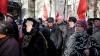 """""""Noi ce suntem săraci?"""" Socialiștii critică ambasadele ţărilor occidentale pentru sprijinul acordat Moldovei"""