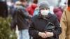 Virusul A(H1N1) face ravagii: Încă o moldovenacă a murit din cauza complicaţiilor gripale
