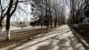În Moldova, temperaturile o iau razna: Astfel de valori termice s-au înregistrat ultima dată în 2002