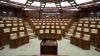 Parlamentul și Guvernul se întâlnesc în ședință comună. Când va avea loc reuniunea