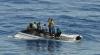 Naufragiu în Marea Egee. Cel puțin 33 de migranți s-au înecat în drumul spre insulele grecești