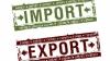 România RĂMÂNE partenerul comercial numărul 1 al Moldovei. Exportul şi importul au scăzut ALARMANT