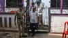 Caz terifiant în India. Un bărbat şi-a ucis TOŢI membrii din familie cu un cuţit