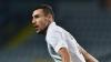 """Artur Ioniță """"spionul"""" tricolorilor. Internaționalul moldovean joacă de 6 ani la cluburi din Serie A"""